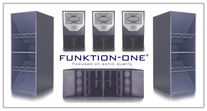 Funktion One Main Banner