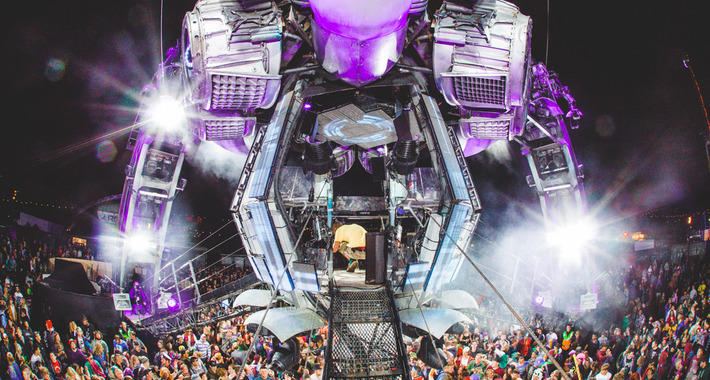 BT2014_JodyHartley_Sunday_Arcadia-6